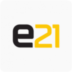 enduro21's Avatar